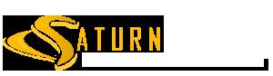 Saturn Bilişim | Web Tasarım ve Reklam Ajansı